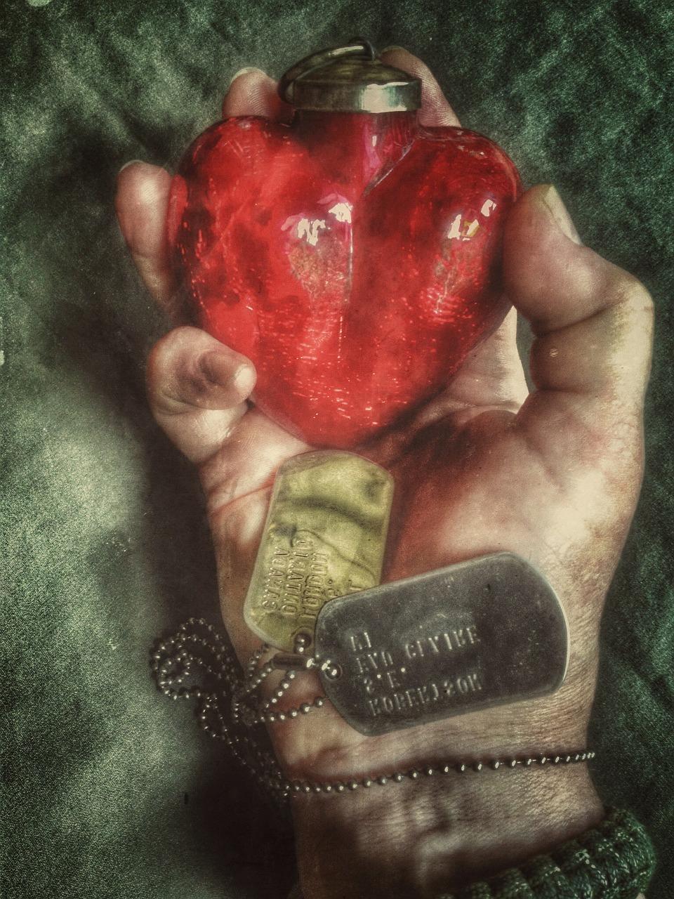 heart-407678_1280.jpg