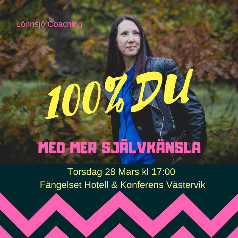 Västervik 100%DU.png