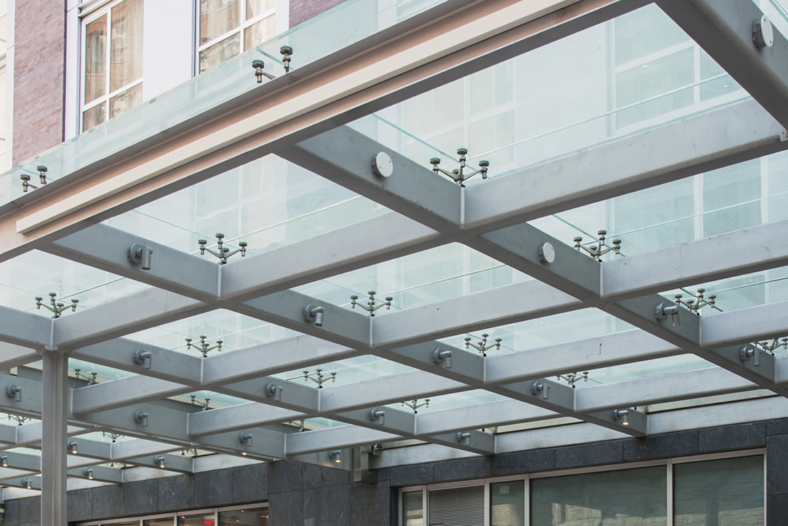 30th St. Courtyard Canopy Crop.jpg