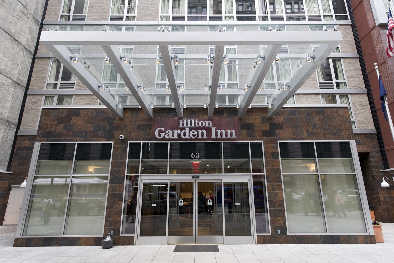 Hilton Garden Inn #096.png