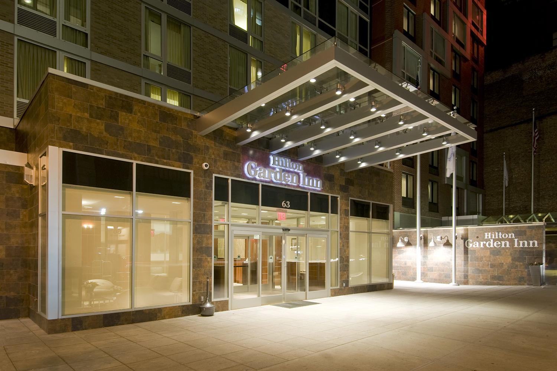 Hilton Garden Inn #098.png