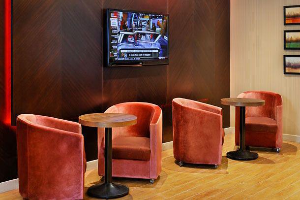 varick-Built-Lounge.png