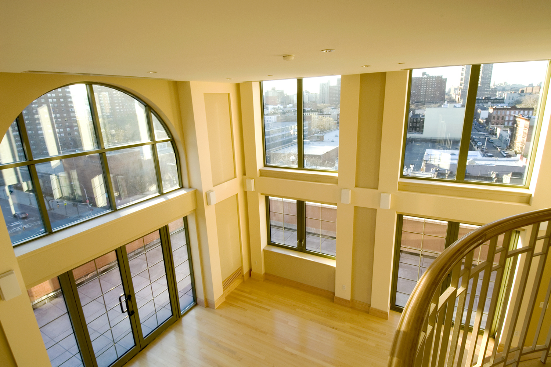 #2068 East Harlem Apts interior #04.JPG