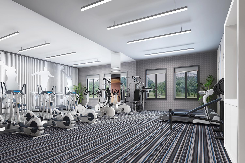 009 Fitness Center Rev 2.jpg