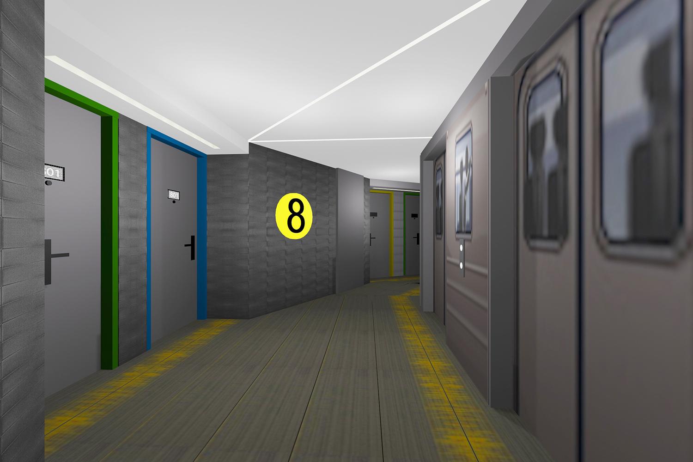 Guestrm corridor.jpg