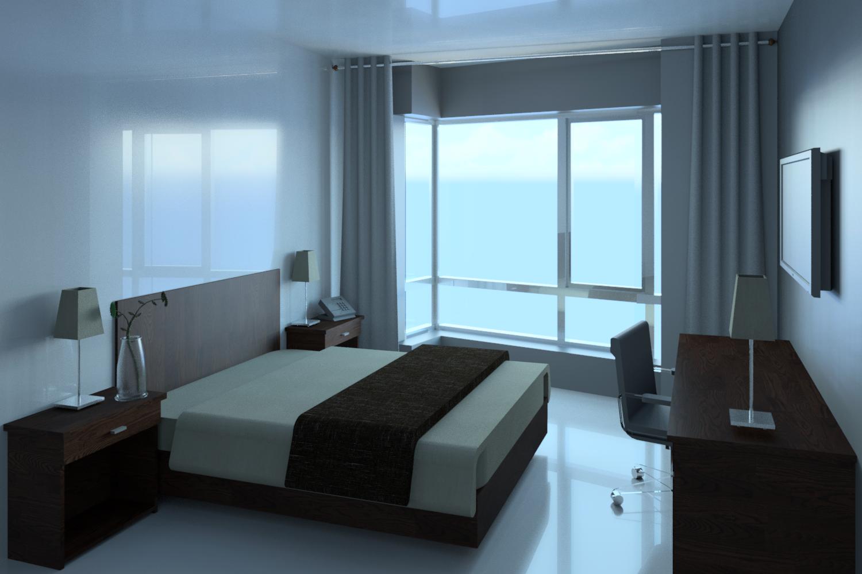 2014-Dec-10_guestroom_E_interior.png