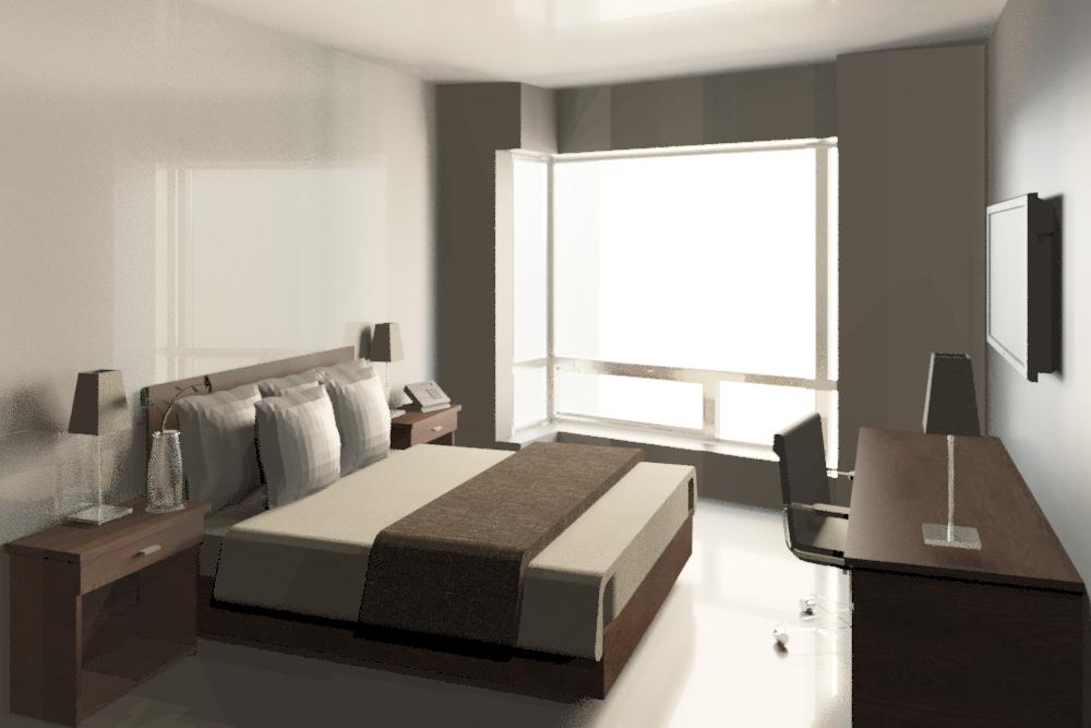2014-Nov-18_guestroom_E_interior.png
