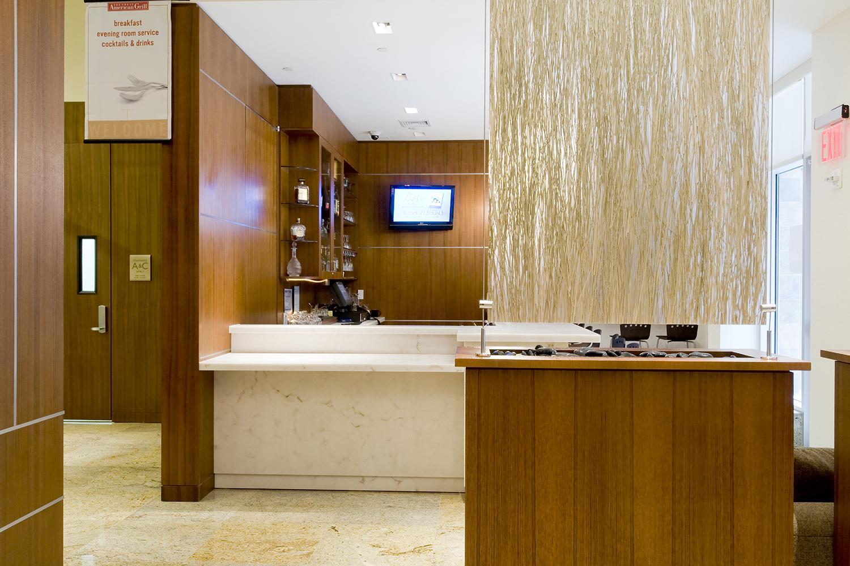 Hilton Garden Inn #065.jpg