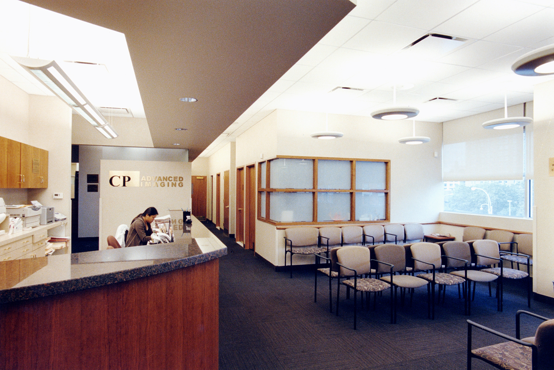 CP Radiology Reception #3.JPG