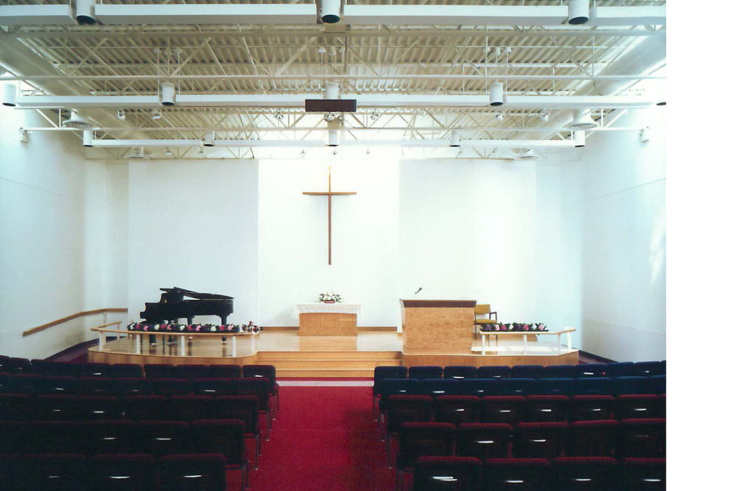 Chinese for Christ Church Sanctuary Phase II.jpg