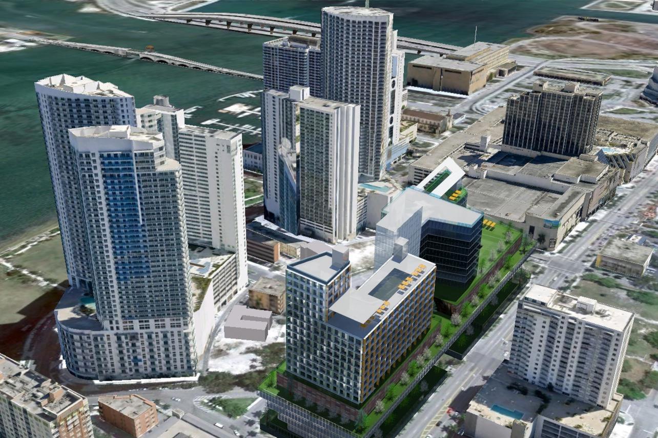 #1102 Miami Google Earth #02.JPG
