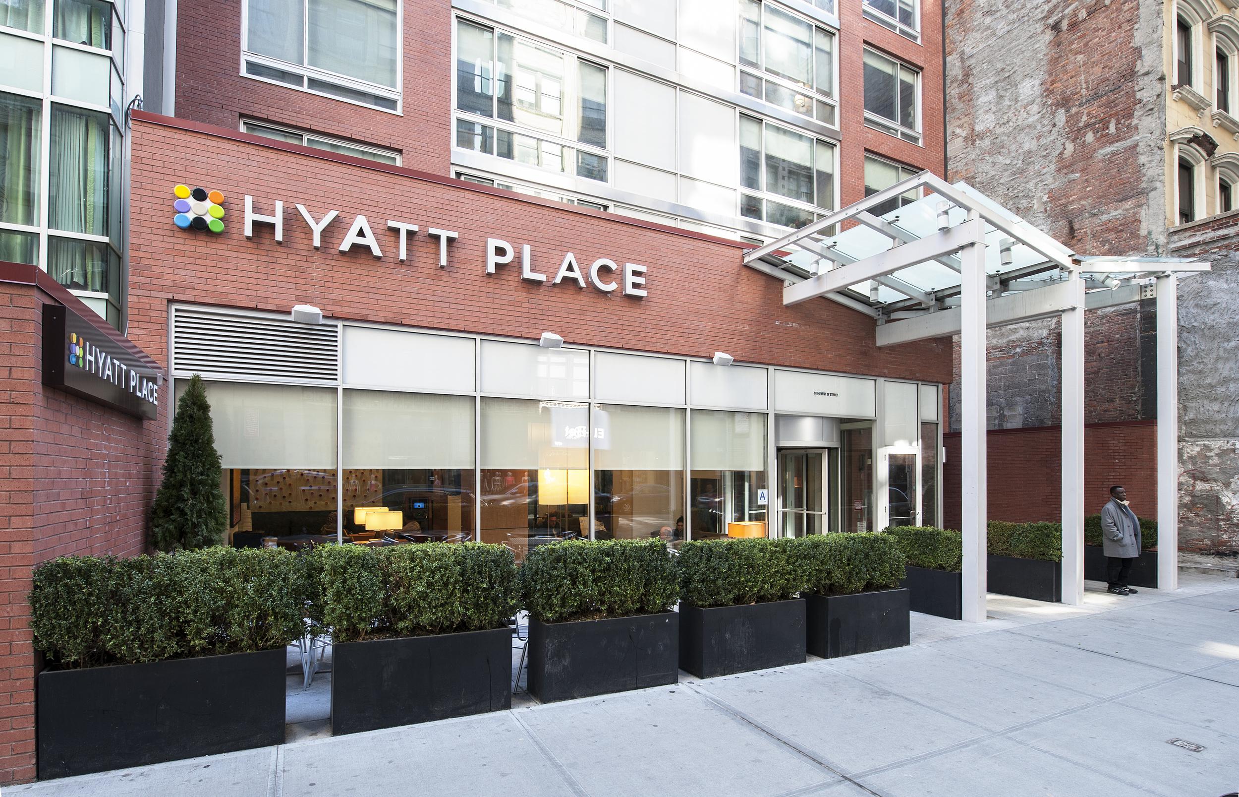 Hyatt Place #16.jpg