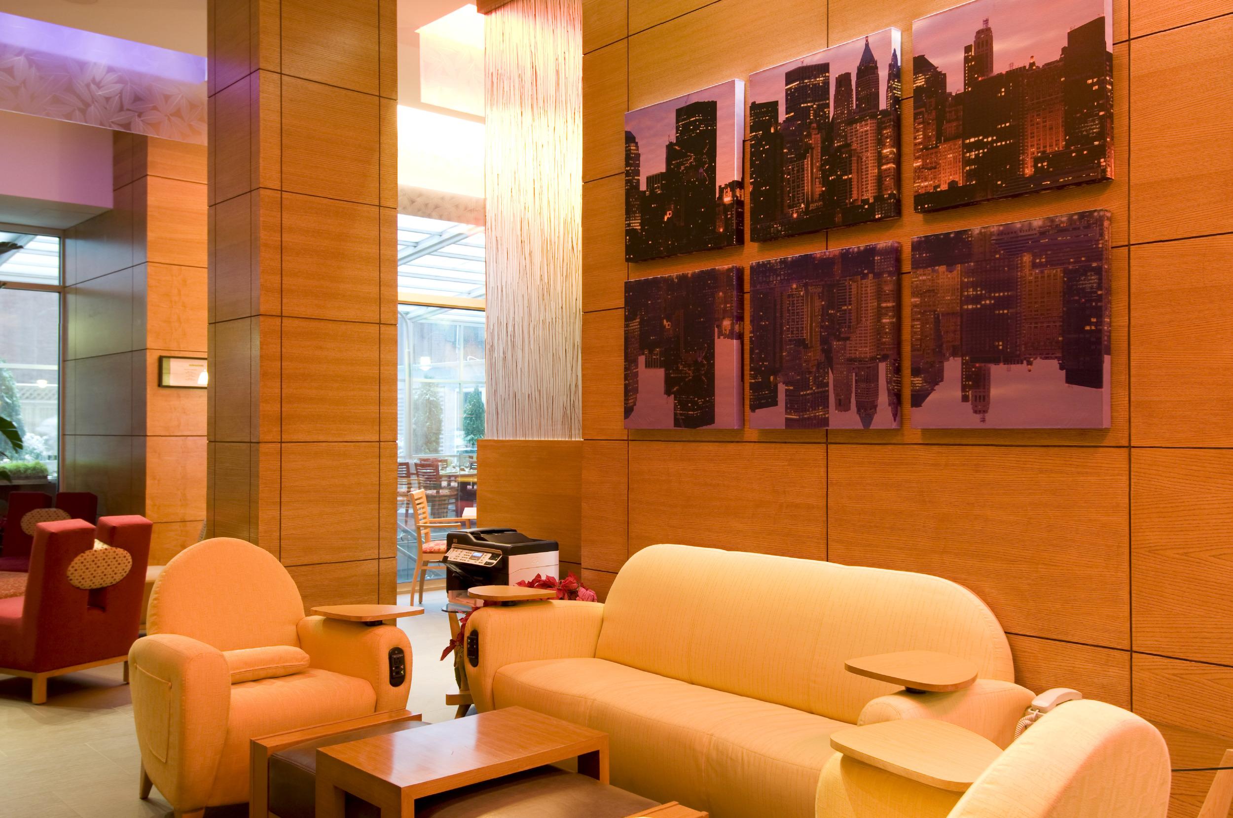 Wyndham Hotel #015.jpg