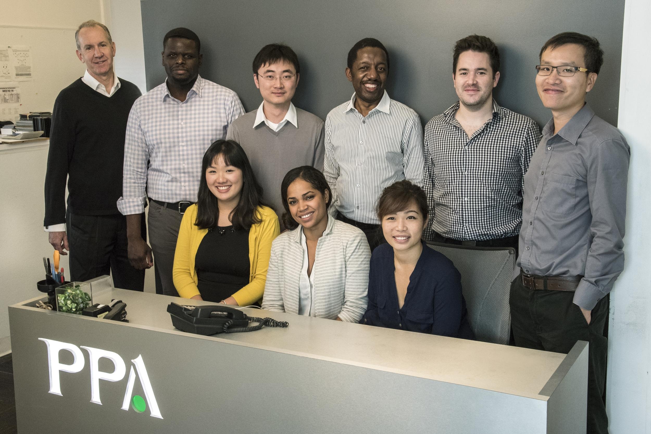 PPA Office #31.jpg