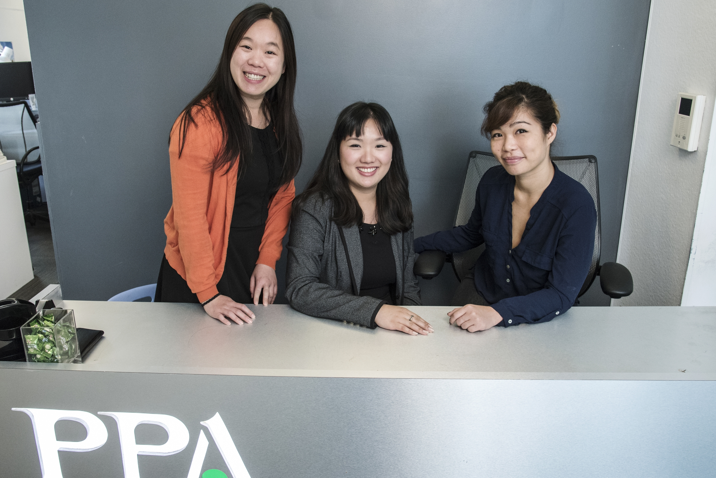 PPA Office #36.jpg