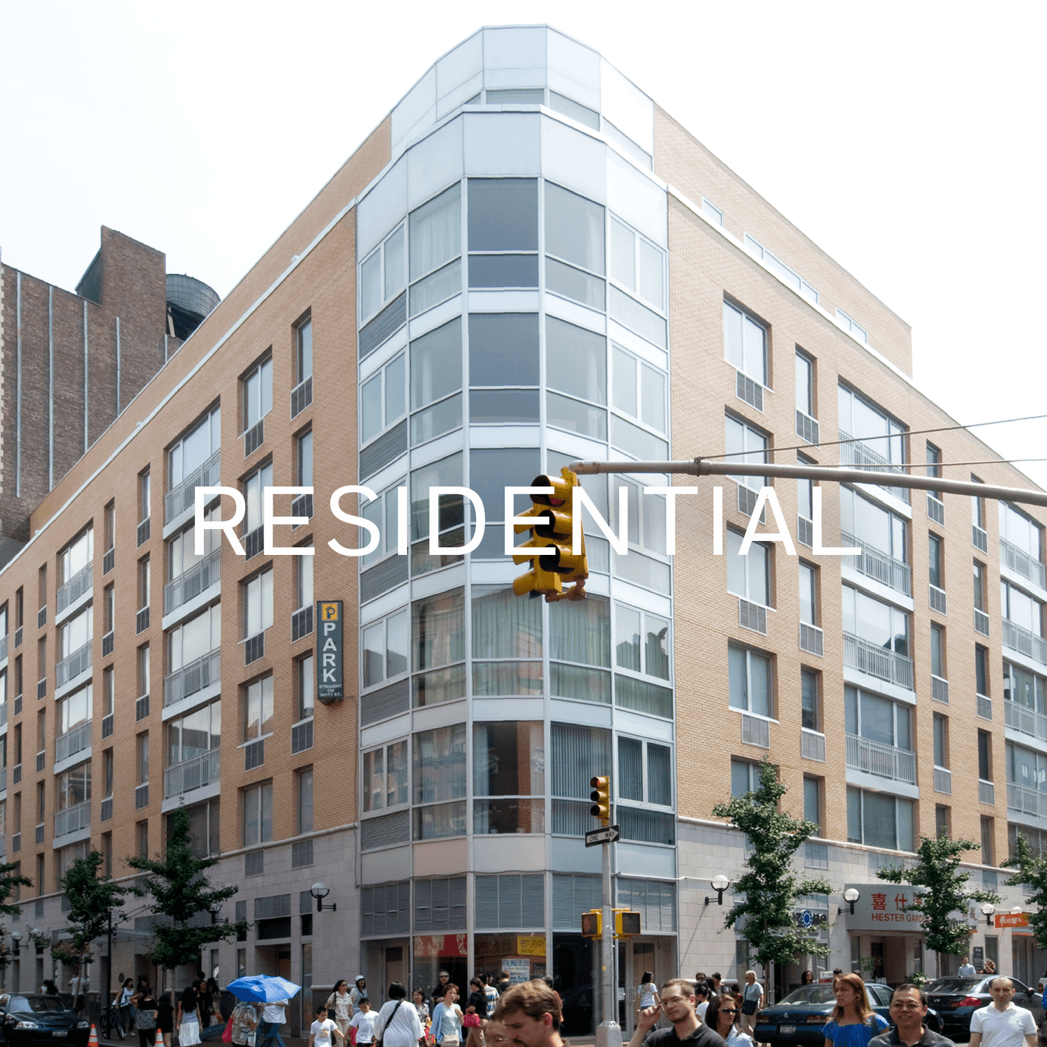 Residential-typologies-1.png