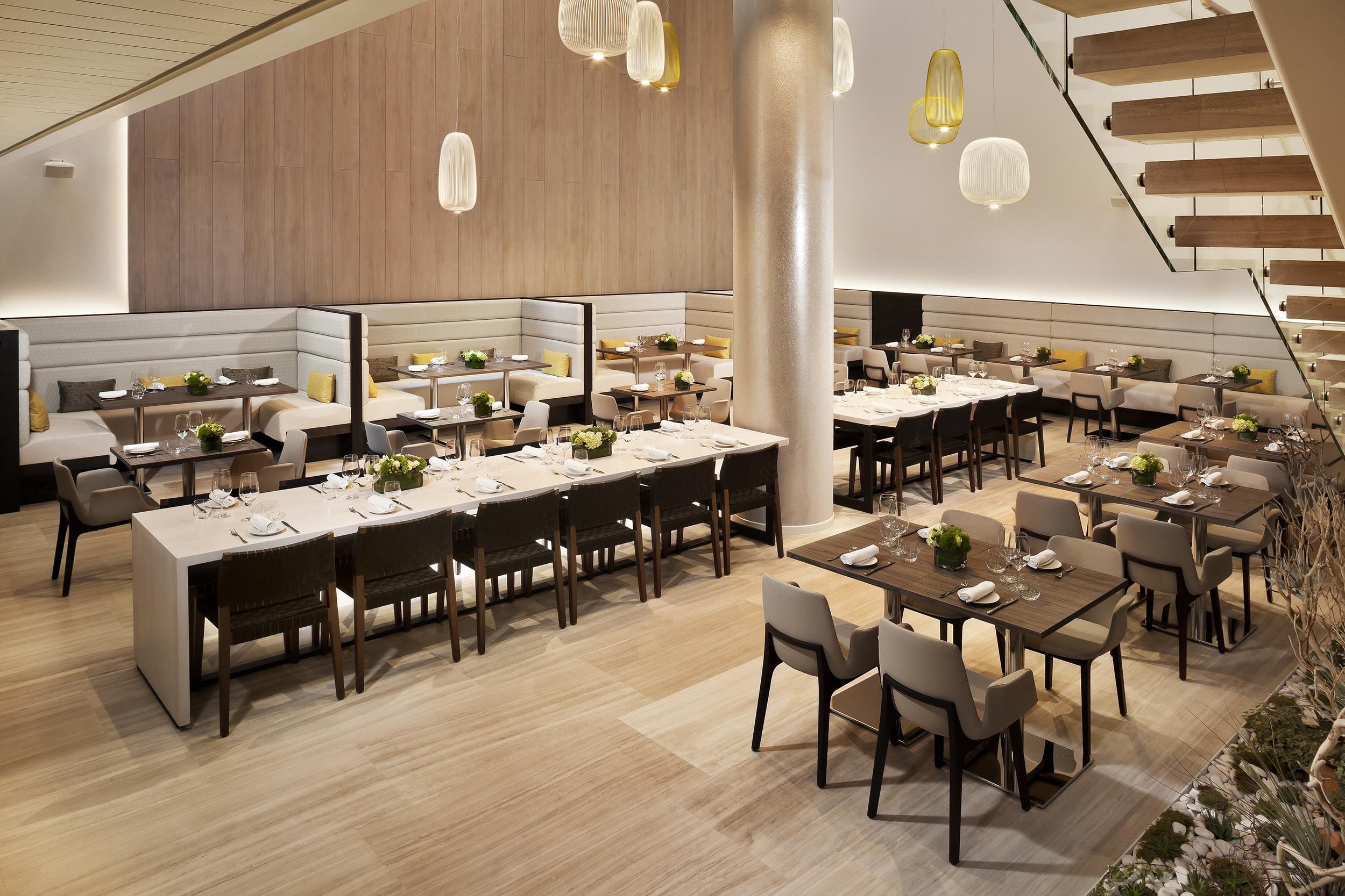25InnsideNewYork-ImperoCaffeRestaurant.jpg
