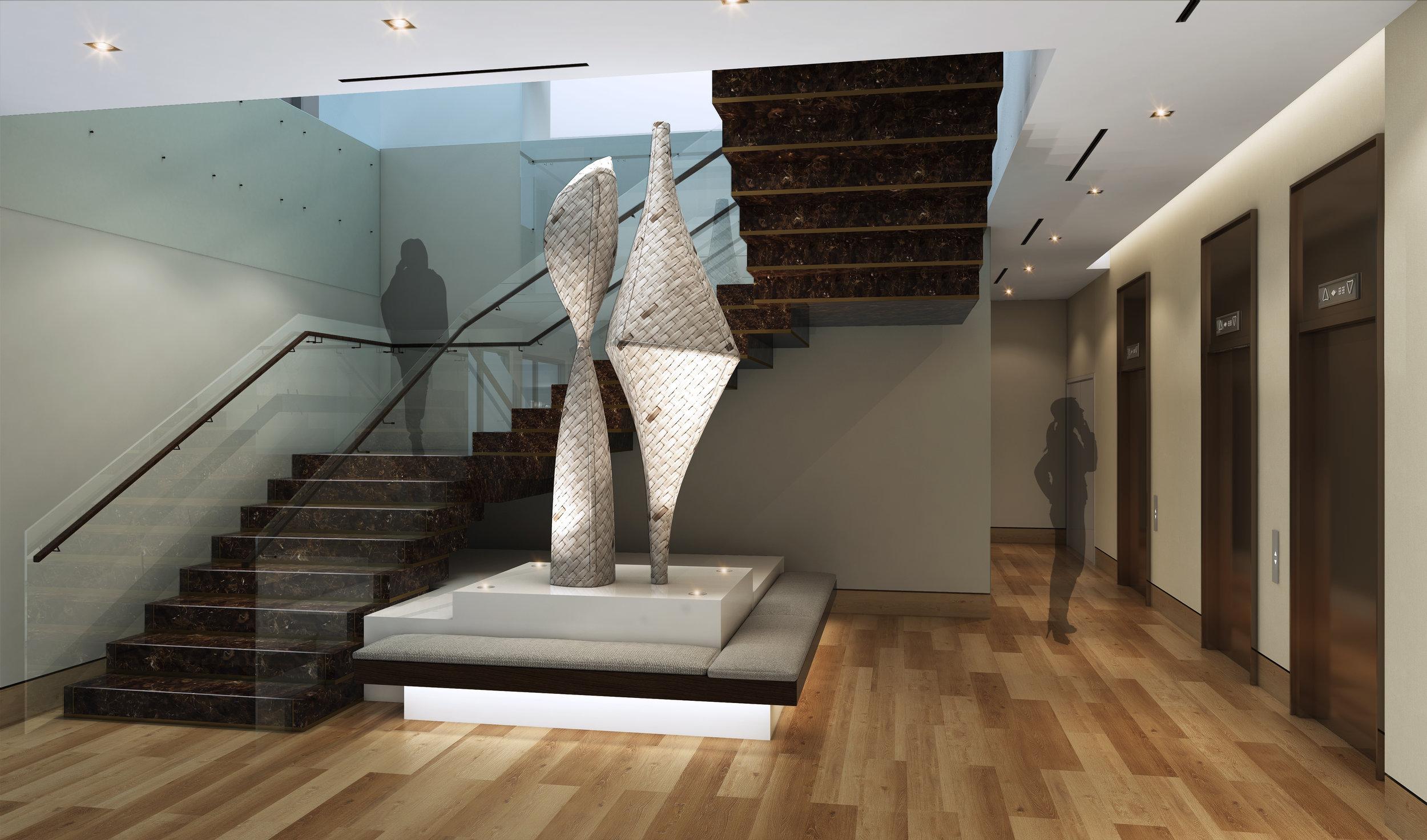 stair-c1.jpg
