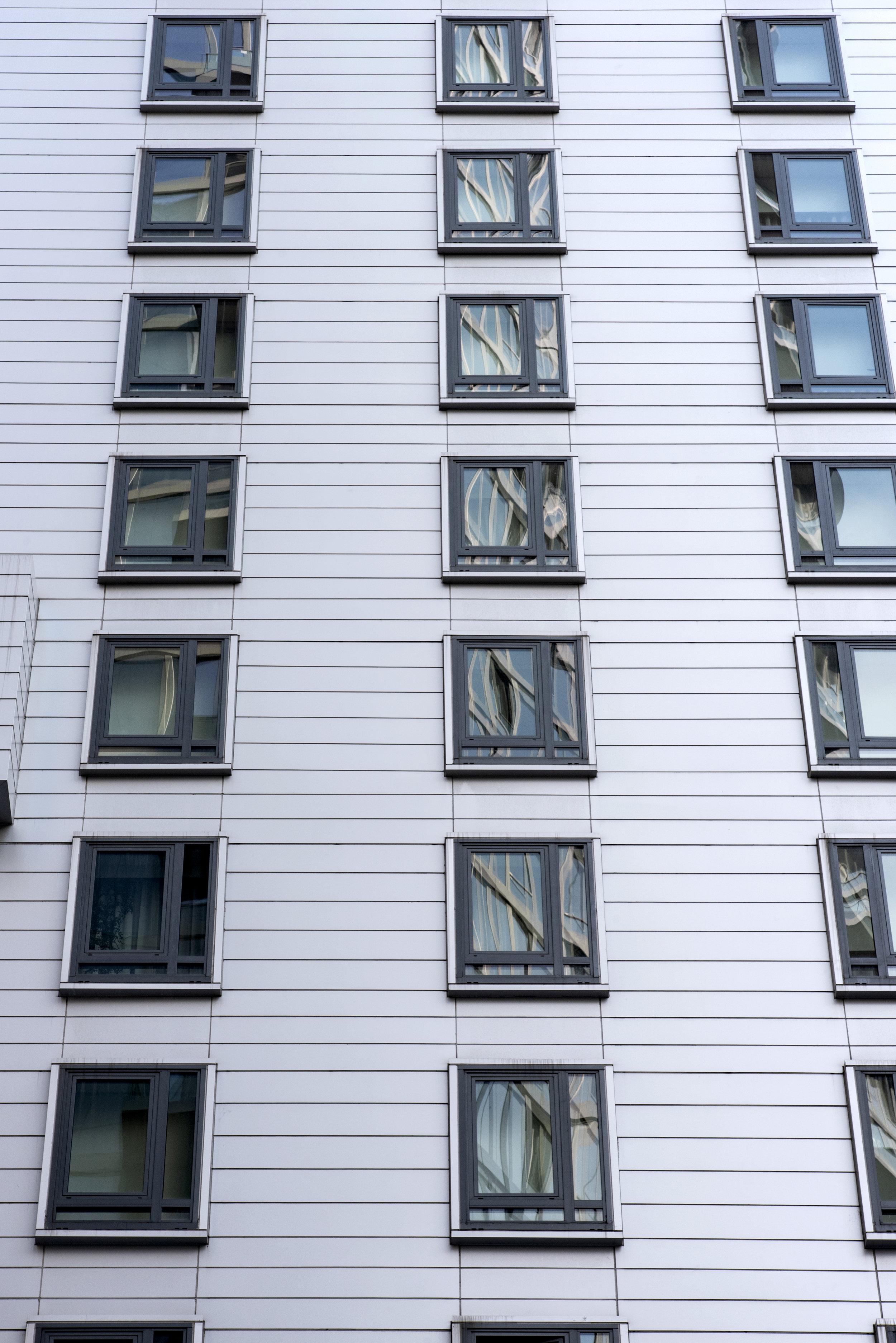 Even Hotel #09.jpg