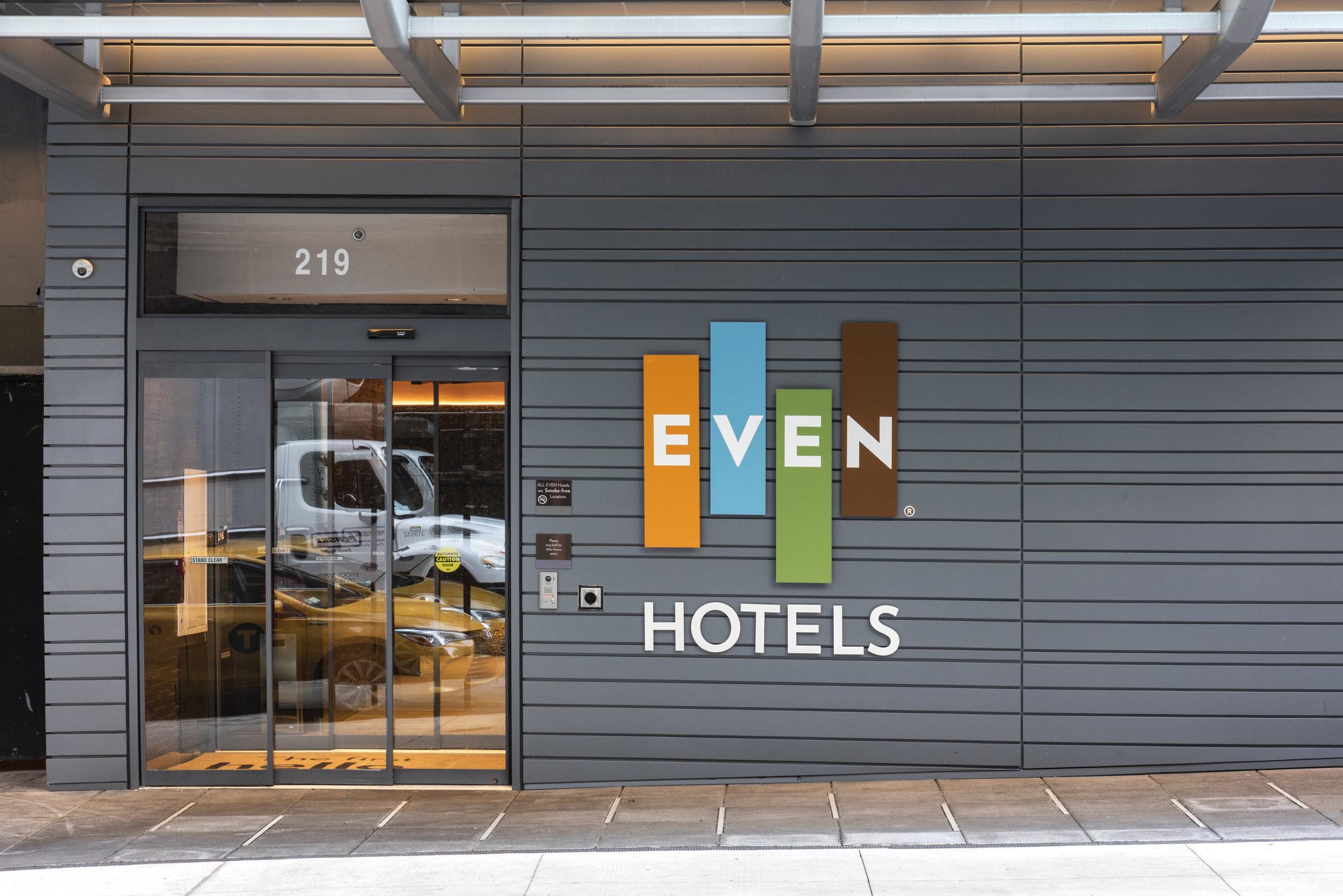 Even Hotel #13.jpg
