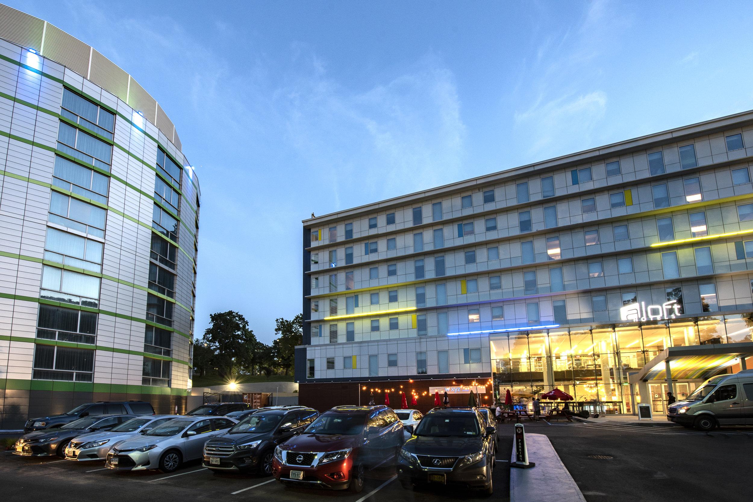 Aloft & Ibis Hotels #101.jpg