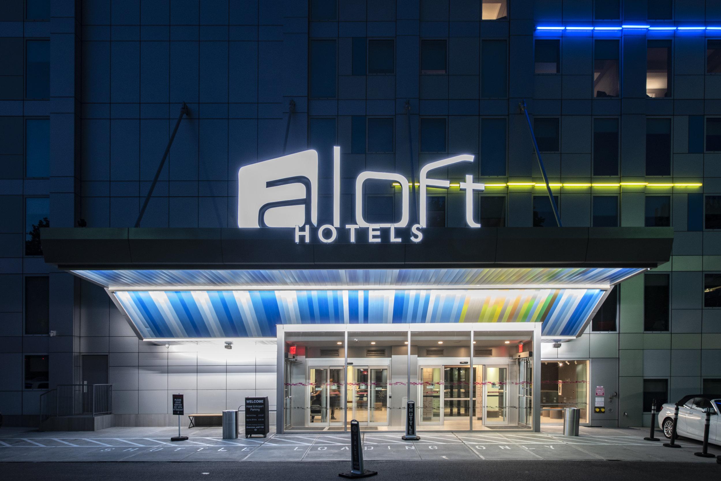Aloft & Ibis Hotels #105.jpg