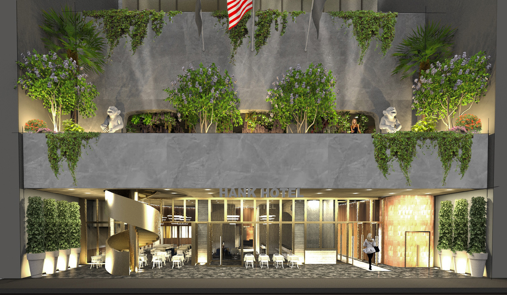 30 West 39th Street_PPA Web Content_Page_3.jpg