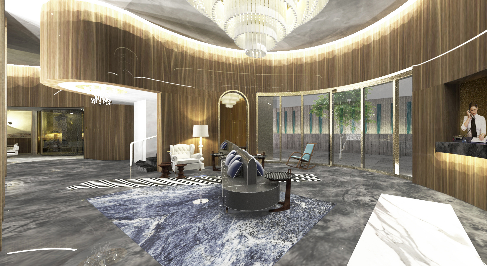 30 West 39th Street_PPA Web Content_Page_4.jpg