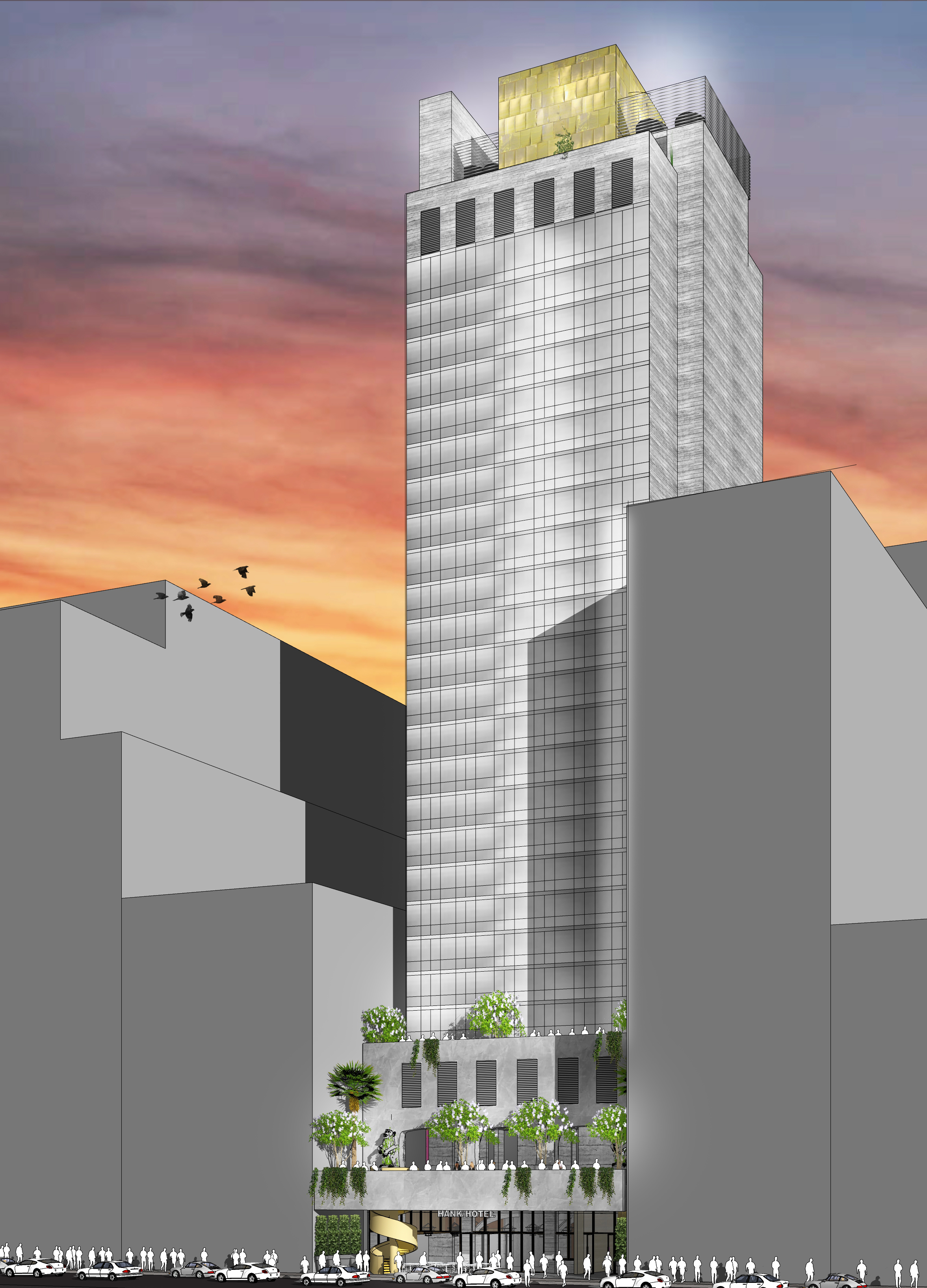 30 West 39th Street_PPA Web Content_Page_2.jpg