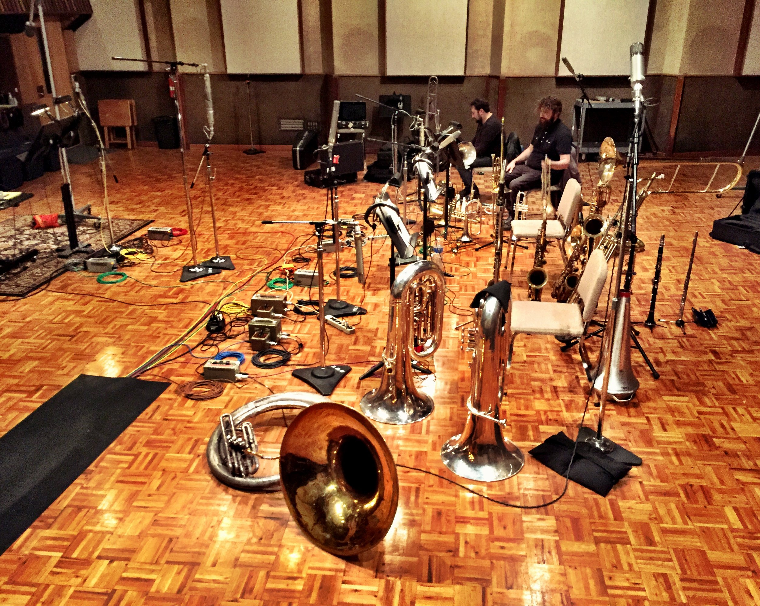 Session_Pic_DD Horns_Iggy Pop.JPG