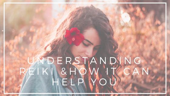 Blog-Understanding Reiki.png