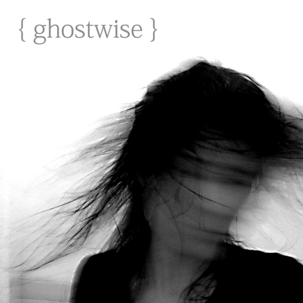 2015 Ghostwise: Storm Winds