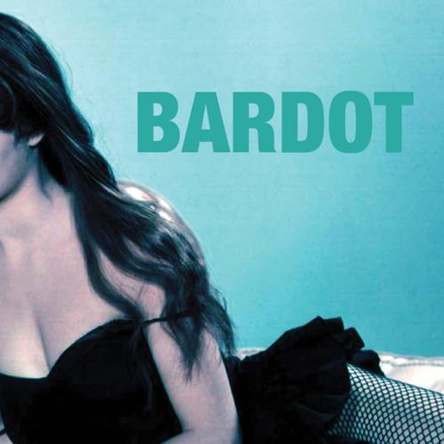2015 Bardot