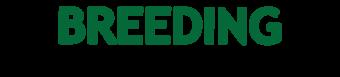 Breeding-Roll-Off-logo.png