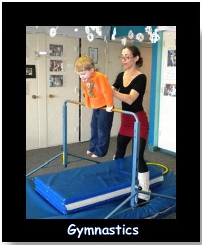 gymnastics 1.PNG