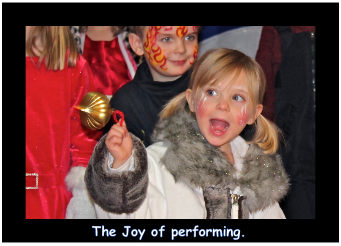 Joy of performing.PNG
