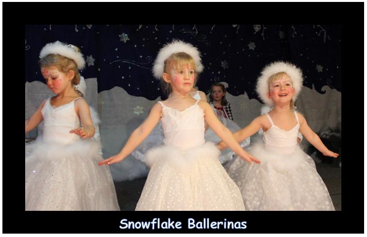 snowflake Ballerinas.PNG