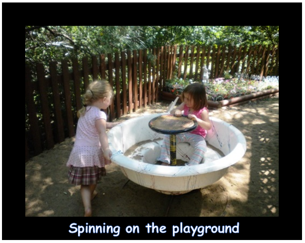 Spinning on the playground.PNG