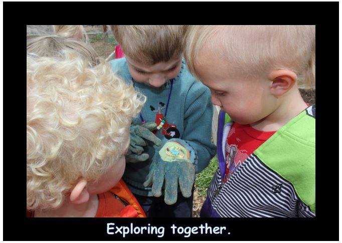 Exploring together jpeg.JPG