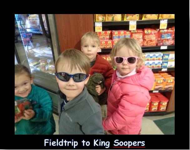Fieldtrip to King Soopers png.PNG