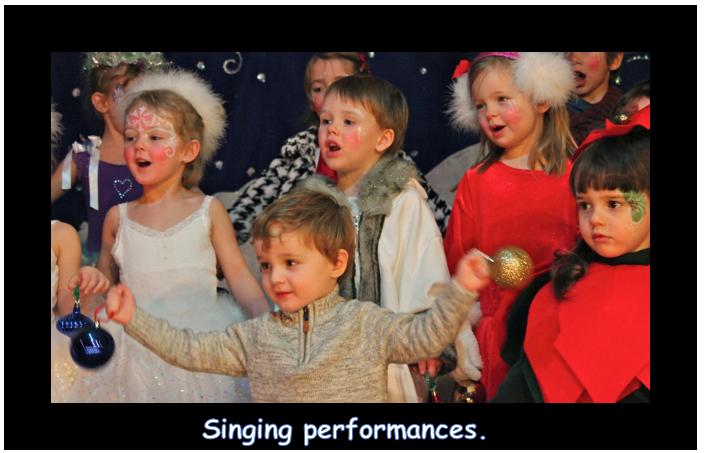 Singing Performances.PNG