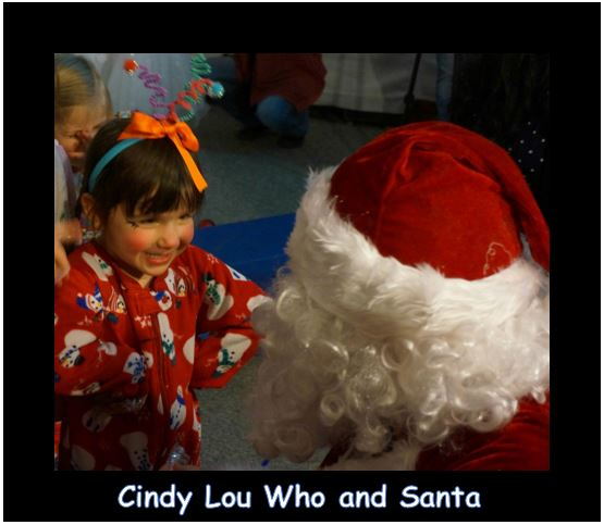 Cindy Lou Who and Santa_.PNG