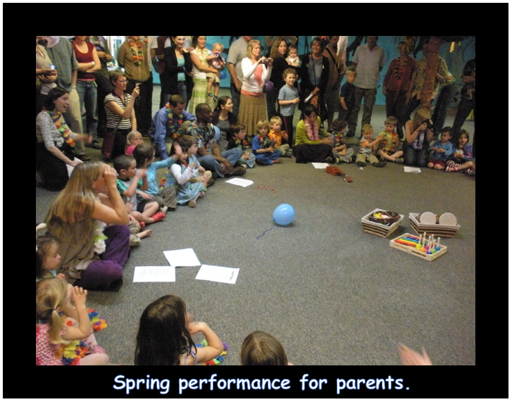 Spring performance for parents.PNG