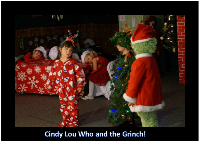 Cindy Lou Who and the Grinch.PNG