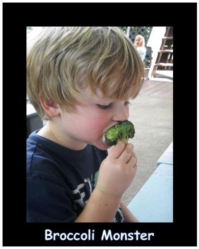 broccoli_monster.JPG