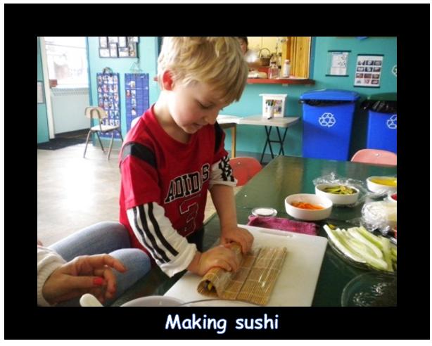 Making Sushi.PNG