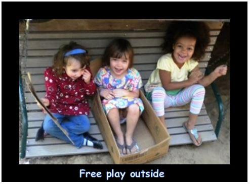 free_play.JPG