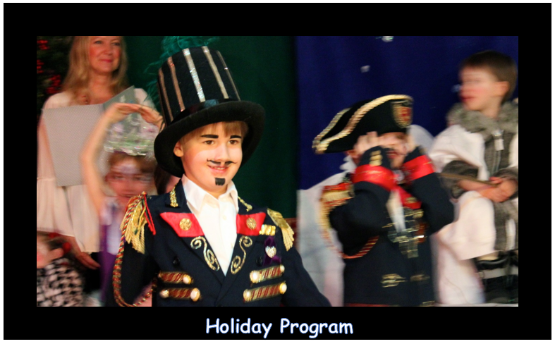 Holiday Program.PNG