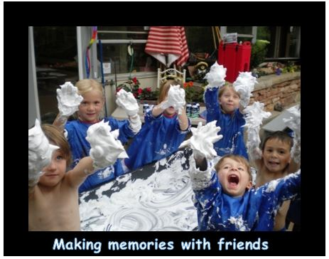making memories.JPG
