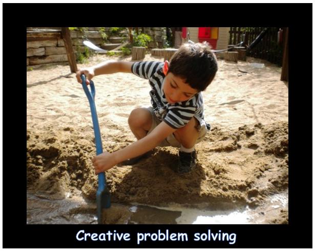 creative problem solving.PNG